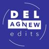 Del Agnew