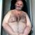 Peter_kermode