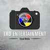 TRD Entertainment