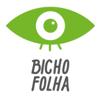 Bicho Folha Filmes