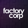 Factory Corp.
