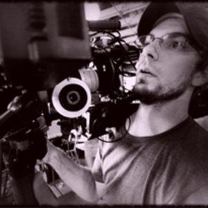 Profile picture for Jake Wilganowski