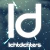 Lichtdichters