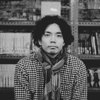 Kazuhiro Morisaki