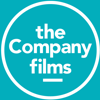 THE COMPANY FILMS