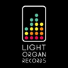 Light Organ Records