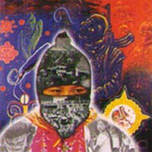 Profile picture for gora doku