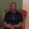 Elder Lionel Battles