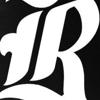 rflores87
