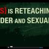 Reteaching Gender & Sexuality