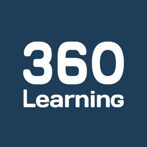 Profile picture for 360Learning