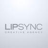LipSync Creative Agency