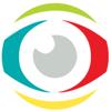 Logohelp