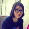 Sophie WY Tse