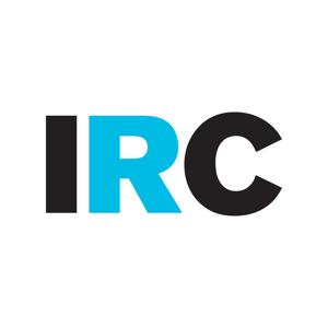Profile picture for ircumbc