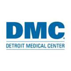 Profile picture for Detroit Medical Center