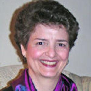 Profile picture for Reva  C Hash