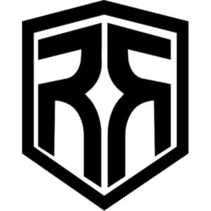 Profile picture for Riot Racing