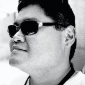 Profile picture for fabio ikezaki