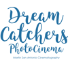 Dream Catchers PhotoCinema