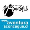 Aventura Aconcagua