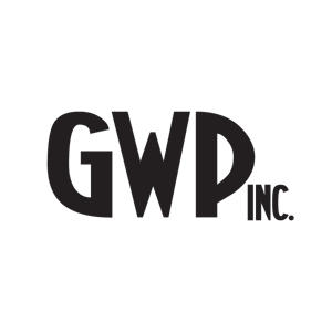 Profile picture for GWP Inc.