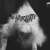 Charlotte Studio