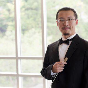 Profile picture for Chun-Ming Chen
