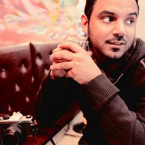 Profile picture for Hosain Hadi