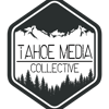 Tahoe Media Collective