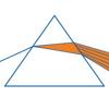 SpectroNet