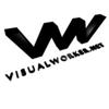 Visualworker.net