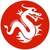 China Study Abroad