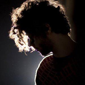 Profile picture for Anthony Rilocapro