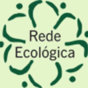 Profile picture for Rede Ecológica