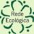 Rede Ecológica