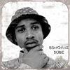 Bongani Tonaido Dube