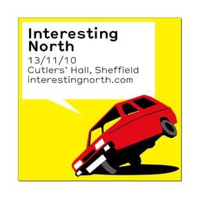 Profile picture for Interesting North
