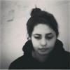 Aisha El Saleous