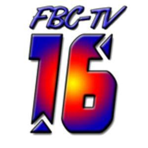 Profile picture for FBC-TV 16