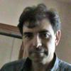 Josep Blesa