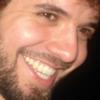Gustavo Gitti