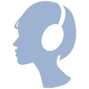 Profile picture for mizuiro design