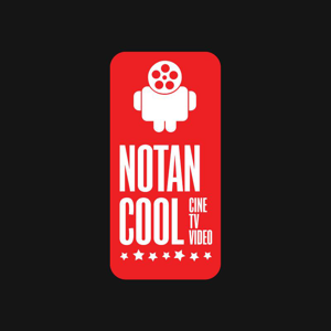 Profile picture for notancool