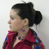 Irene Carolina Herrera