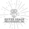 Silver Beach Productions, Inc