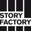 Story Factory, Ireland