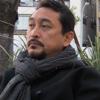 Shunji Tanaka