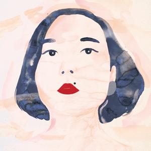 Profile picture for ShiShi Yamazaki