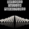 Dominoes Falling Productions